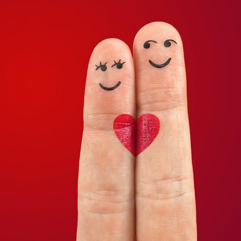 5 nyelv, amivel közelebb kerülhetsz a párodhoz #2. hét